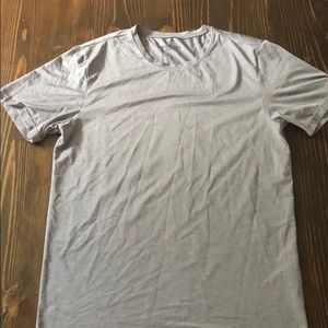 Other - Coolkeep Breathable Gym Shirt